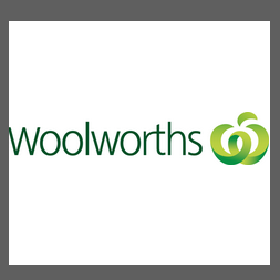 澳洲woolworths海淘攻略