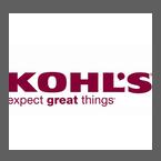 Kohl's 科爾士百貨海淘購物攻略