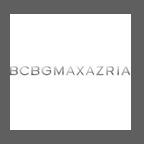美國BCBG官網海淘攻略教程