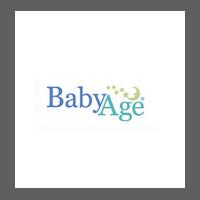 美国母婴用品网站Babyage官网海淘攻略教程