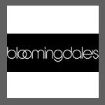 布鲁明戴尔百货店Bloomingdale's美国官网海淘购物攻略