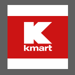 美国凯马特kmart海淘购物教程