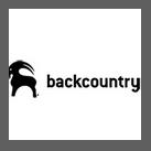 美國戶外裝備網站Backcountry官網海淘攻略教程