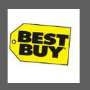 美国电子电器网站Best Buy官网海淘攻略教程
