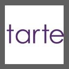彩妆护肤海淘Tarte Cosmetics美国官网购物攻略