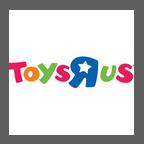 美國toysrus玩具反斗城最新海淘下單教程