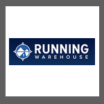 美國專業跑鞋網站Runningwarehouse官網海淘攻略教程