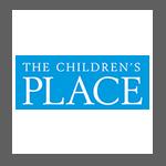 美國童裝品牌The Children's Place官網海淘攻略教程