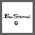 Ben Sherman美国官网海淘攻略教程