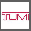 美國箱包網站TUMI官網海淘攻略教程