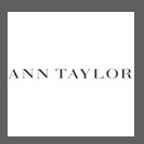 美国女装品牌Ann Taylor官网海淘教程