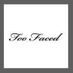 美国彩妆Too Faced官网海淘攻略教程