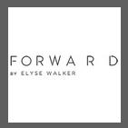 美国服装品牌Forward官网海淘攻略教程