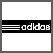 運動品牌阿迪達斯adidas美國官網海淘購物教程
