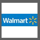 美国大型超市网站沃尔玛walmart官网海淘攻略教程