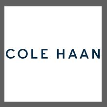 美國時尚潮流品牌Cole haan海淘購物手把手教程