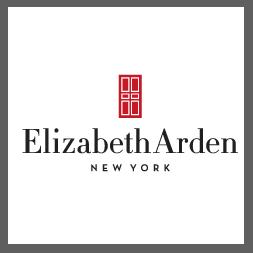 伊利莎白雅頓Elizabeth Arden海淘購物教程