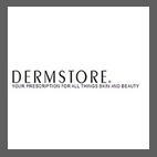 美国美容护肤品网站DermStore官网海淘攻略教程