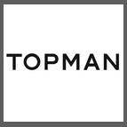 时尚男装品牌Topman美国官网海淘攻略教程