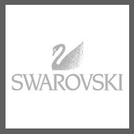 美國飾品海淘swarovski施華洛世奇海淘購物教程