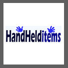 美國電子產品網站HandHelditems官網海淘攻略教程