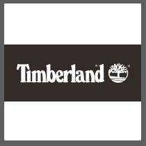 全球領先戶外品牌Timberland添柏嵐官網海淘購物教程