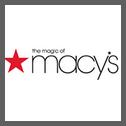 美国百货网站Macy's梅西官网海淘攻略教程