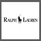Ralph Lauren拉夫劳伦美国官网注册购物教程