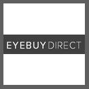 美国EyeBuyDirect太阳眼镜官网海淘攻略教程