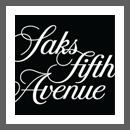 美国时尚百货第五大道Saks Fifth Avenue海淘详细购物教程