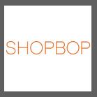 時尚服飾零售Shopbop燒包網購物教程