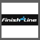 海淘攻略:分享finishline下单不砍单经验总结