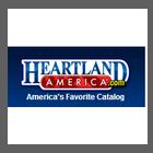 美国海淘Heartland America官网海淘攻略教程