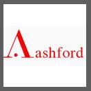 美國手表綜合網站Ashford官網海淘購物教程