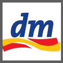 德国海淘DM超市网站购物下单教程及攻略