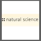 日本母嬰專用護膚品Natural Science官網海淘攻略教程