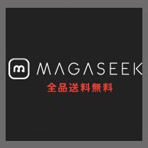 日本服飾鞋帽綜合類購物網站Magaseek官網日本海淘攻略教程