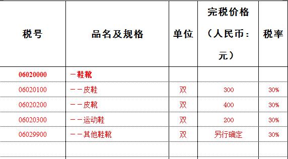 日本亚马逊购物分享|海淘是深坑! 资生堂心机蜜粉饼KATECANMAKE