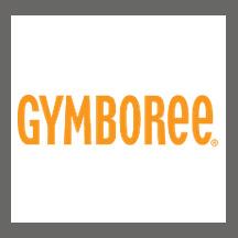 gym金寶貝兒童服裝美國官網海淘教程