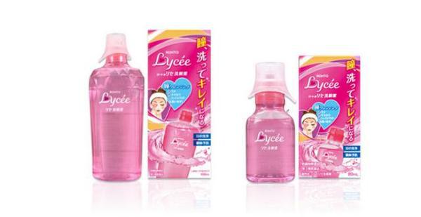 日本眼藥水哪些好用