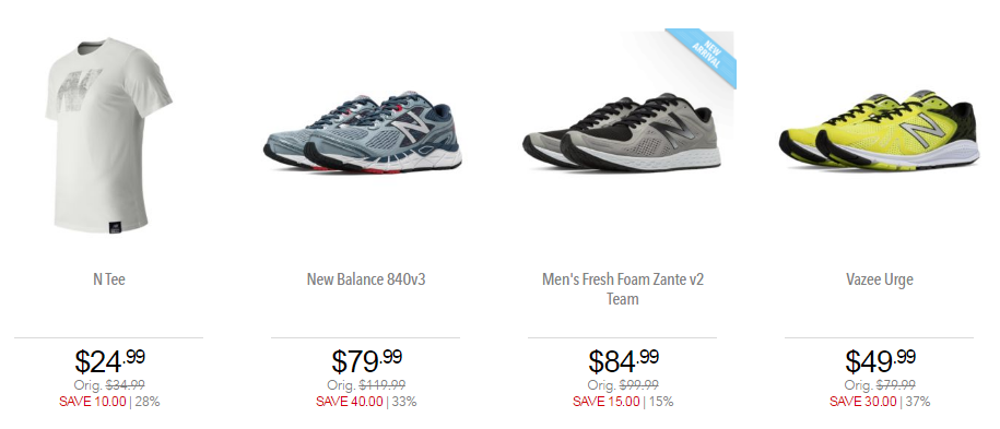 new balance sneaker outlet  new balance outlet: