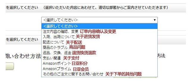 <a href='http://www.ztcioi.live/' class='hyperlinked' target='_blank'>海淘轉運</a>