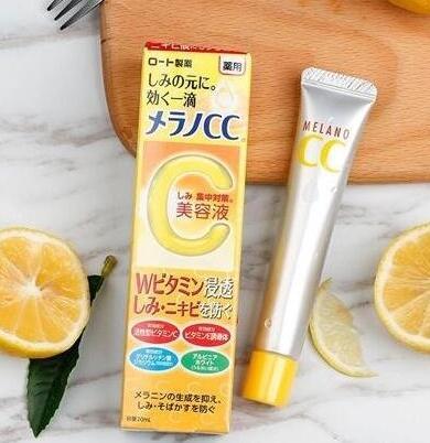 还不懂日本海淘什么好?看看日本亚马逊2018年上半年销量排行榜就明白了