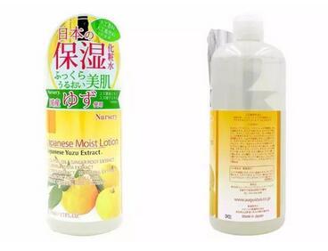 【日本海淘化妝水推薦】2018日本最好用的20款人氣化妝水,簡直好用到沒朋友