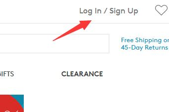 Nordstrom Rack美国官网网址