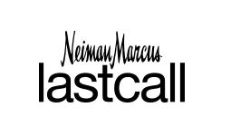 Neiman Marcus尼曼