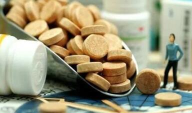 哪个网站:哪个网站能买到日本药? 日本海淘家庭常备药网站!-U9SEO